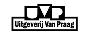 Uitgeverij Van Praag
