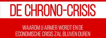De chrono-crisis