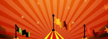 Circus Media